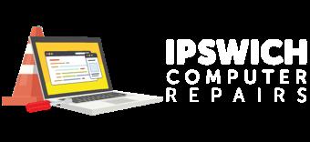 Ipswich Computer Repairs
