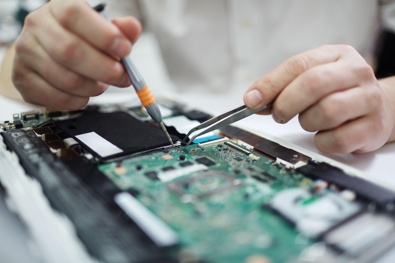 computer repairs ipswich qld